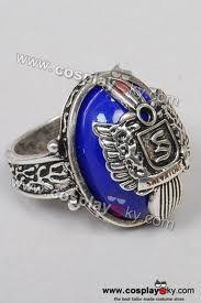 prsten stefana salvatore