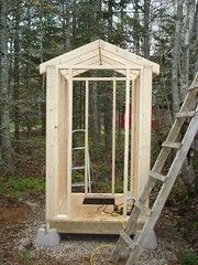 Building An Outhouse Plans : Outdoor Camp Showers Building An Outhouse Shed In Building An Outhouse Plans. building an outhouse planning permission,building an outhouse plans,plans for building an outhouse shed