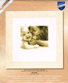 UN SITIO PARA PATRONES SOLO EN SEPIA...!!! (pág. 28) | Aprender manualidades es facilisimo.com