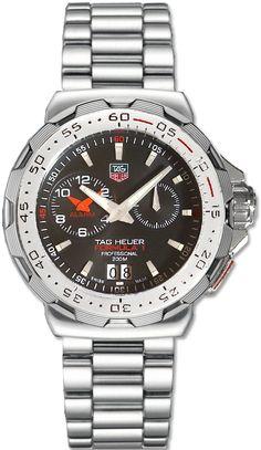 TAG Heuer Formula One WAH111C.BA0850