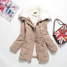 Canada Goose vest sale 2016 - Green Womens Winter Coats Faux Fur | Canada Goose, Jackets and ...