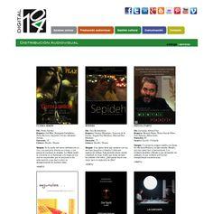 http://digital104.com/distribucion/catalogo.html
