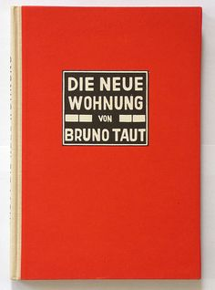 bauhaus book covers | Join Pinterest Login