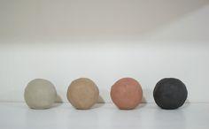 claysample03-1