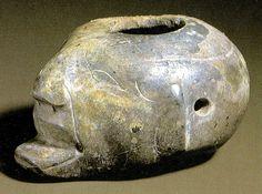 head-vessel.gif (671×500)