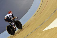 paralympics rio 2016 | Cyclists gearing up to perform for ParalympicsGB at Rio…