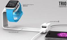 Apple Watch incorporeaza un port ascuns destinat incarcarii bateriei - http://all4gadget.ro/apple-watch-incorporeaza-un-port-ascuns-destinat-incarcarii-bateriei/