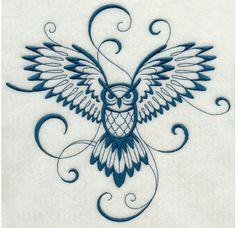 baykuş 2