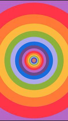 Hippie Wallpaper, Retro Wallpaper, Kids Wallpaper, Aesthetic Iphone Wallpaper, Wallpaper Backgrounds, Aesthetic Wallpapers, Photo Wall Collage, Picture Wall, Photographie Indie