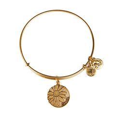 Cousin Charm Bangle... like for myself too as it's just cute. I'm a lot of people's cousin!