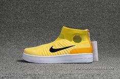 Nike Kids Shoes, Jordan Shoes For Kids, Sneakers Nike, Cheap Jordans, Kids Jordans, Kicks Shoes, Nike Lunar, Cheap Shoes, Nike Air Force