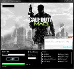 Call Of Duty Modern Warfare 3 Hack Cheat Engine No Survey Call Of Duty, Cheat Engine, That's What She Said, Game Calls, Tumblr, Modern Warfare, Have A Laugh, Funny Photos, Cheating