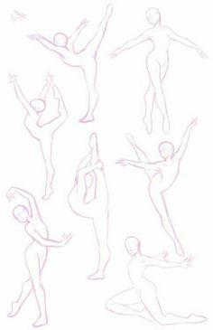 two people hugging reference & people hugging reference & people hugging reference photo & two people hugging drawing reference & people hugging drawing reference & two people hugging reference & people hugging art reference & how to draw hugging Dancing Drawings, Cool Art Drawings, Art Drawings Sketches, Funny Drawings, Dancing Sketch, Drawing Body Poses, Dancer Drawing, Posture Drawing, Body Drawing Tutorial