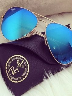 #Rayban #Factory #Outlet Fullfashioned You Will See The Envious Sights Of Others If You Wear It