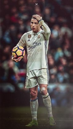 Juventus star Cristiano Ronaldo is a Footballing superstar, a brand and you may even call him a superhuman. Cristiano Ronaldo 7, Cr7 Messi, Cristiano Ronaldo Wallpapers, Messi And Ronaldo, Neymar, Ronaldo Real Madrid, Gareth Bale, Lionel Messi, Ronaldo Quotes