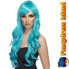 AQUA-BLUE-LONG-CURLY-FRINGED-DESIRE-WIG
