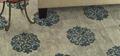 Rug STW215A - Safavieh Rugs - Stone Wash Rugs - Wool / Cotton/ Viscose Rugs - Area Rugs - Runner Rugs