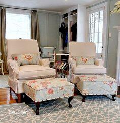 2013 Pinterest White Cushions White Pillows And Cushions
