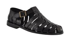 Shoes Sandals, Slippers, Footwear, Mens Fashion, Boots, Stuff To Buy, Shopping, Outfit, Style