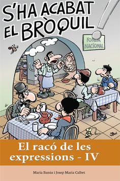El racó de les expressions Expressions, Professor, Family Guy, Comic Books, Teacher, Comics, Reading, School, Fictional Characters