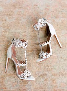 Bride high heels porn pictures knows it