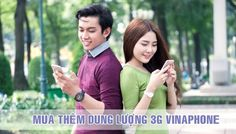 Mua-them-dung-luong-3g-cho-cac-goi-big-data-vinaphone
