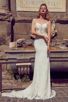 Wedding Dresses Romantic Trumpet and Country Wedding Dresses Corset. Modest Wedding Gowns, Celebrity Wedding Dresses, Diy Wedding Dress, Elegant Wedding Gowns, Wedding Dress With Pockets, Fit And Flare Wedding Dress, Sweetheart Wedding Dress, Tea Length Wedding Dress, Wedding Dress Sleeves