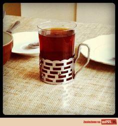 PRL..tea in basket