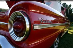 Photographs of the 1963 Ford Falcon Futura. An image gallery of the 1963 Ford Falcon Futura. 65 Ford Falcon, Vintage Cars, Antique Cars, Chevy, Automobile, Ford Girl, Ford Lincoln Mercury, Cars Usa, Ford Shelby