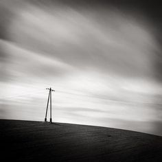 °   Hi Elec!? by Frank Hoefs by Frank Hoefs #Photography #Large #format #Nature #Scenery