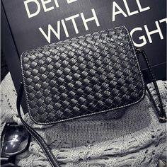 $5.28 (Buy here: https://alitems.com/g/1e8d114494ebda23ff8b16525dc3e8/?i=5&ulp=https%3A%2F%2Fwww.aliexpress.com%2Fitem%2FNew-Fashion-Handbag-High-Quality-Women-Messenger-Bags-Crossbody-Bags-for-Women-Luxury-Leather-Shoulder-Bag%2F32647892561.html ) New Fashion Handbag High Quality Women Messenger Bags Crossbody Bags for Women Luxury Leather Shoulder Bag Designer Handbags for just $5.28