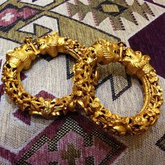 Jaipur Gems exquisite creation