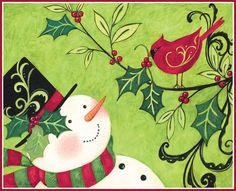 Lang Wallpapers | September 2014 | Sam Snowman