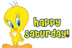 Image result for saturday Live For Yourself, Improve Yourself, Best Cartoon Characters, Second Pregnancy, Healthy Sleep, Passionate People, Enjoy Your Life, Care About You, Cool Cartoons
