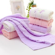 (34*75 cm ) For Home Bathing Shower Towel Living Cute Flower Child Towel Bamboo Fiber Towel Cotton Towel Strong Water Absorbing http://frizbuy.com/products/34-75-cm-for-home-bathing-shower-towel-living-cute-flower-child-towel-bamboo-fiber-towel-cotton-towel-strong-water-absorbing?utm_campaign=crowdfire&utm_content=crowdfire&utm_medium=social&utm_source=pinterest  #baby #babies #adorable #cute #cuddly #cuddle #small #lovely #love #instagood #kid #kids #beautiful #life #sleep #sleeping…