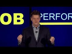 """Adam Robinson -Build Your Business Through Predictive Hiring- """"Immerse your audience in the science of building high-performing organizations with this award-winning speaker, author, CEO and and serial technology entrepreneur."""" Have Adam speak at your event. https://www.espeakers.com/marketplace/speaker/profile/29092 #employeesworkforce, #entrepreneurism, #leadership, #organizationaldevelopment, #smallbusiness, #humanresourceslaborrelations, #franchise, #technology, #adamrobinson, #espeakers"""