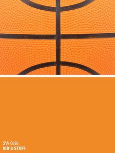 Sherwin Williams Orange Paint Color Kid S Stuff Sw 6893