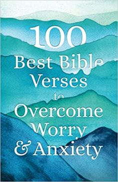 Best Bible Verses, Scriptures, Encouraging Bible Verses, Christian Post, Christian Women, Christian Living, Get Rid Of Anxiety, Facing Fear, Gods Promises
