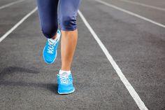 A Better Triathlon Brick Workout by Cortney Baird, 11/12/14 Triathlete.com