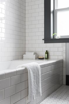 Bathroom decor for your master bathroom renovation. Discover master bathroom organization, bathroom decor tips, bathroom tile some ideas, master bathroom paint colors, and much more. Dark Bathrooms, Mold In Bathroom, Steam Showers Bathroom, Bathroom Towels, Bathroom Storage, Small Bathroom, Bathroom Ideas, Bathroom Designs, Bathroom Organization
