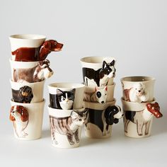 Have You Met Miss Jones Homepage Mugs, Tableware, Interior, Handmade, Gifts, Gift Ideas, Design, Shopping, Dinnerware