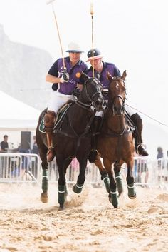 GWR Polo on the Beach 2015 at Watergate Bay, Cornwall Polo Match, Cornwall, Ponies, Riding Helmets, Pony