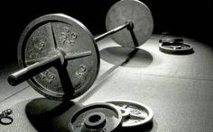 There are big strength, speed, explosiveness, and coordination components to practicing this old-time strongman movement. Nike Shoes For Sale, Nike Shoes Cheap, Lifting Motivation, Fitness Motivation, Ct Fletcher, Body Building Men, Gym Humor, Fitness Diet, Health Fitness