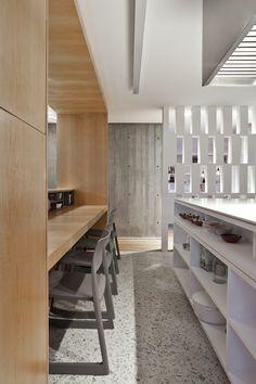 Apartamento Gravatá / Couto Arquitetura