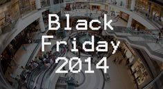 Shop the Best Buy Black Friday 2014 Sale for great deals on clothing, shoes, electronics, appliances and many more. Holiday Sales, Great Deals, Black Friday, Cool Things To Buy, Appliances, Electronics, Clothing, Shop, Cool Stuff To Buy