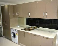 Image result for laundry flat pack
