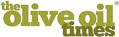 Olive Oil Times   olive oil news, reviews and discussion.  - yea sure why not.
