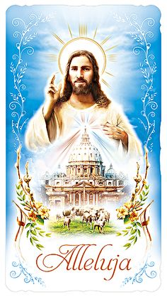 Lds Pictures, Pictures Of Jesus Christ, Palm Sunday, Mother Mary, Christian Art, Blessed, Easter, Faith, Sabbath