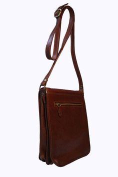 Man Bag - ARKOLINE