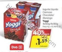 Antevisão acumulação MINIPREÇO Yoggi apenas amanhã dia 30 junho - http://parapoupar.com/antevisao-acumulacao-minipreco-yoggi-apenas-amanha-dia-30-junho/
